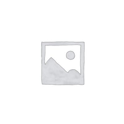 MultiValue Dashboard