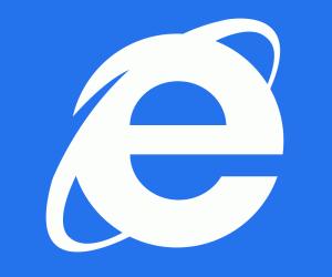 internet explorer zero day threat