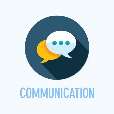 Project Management Communication