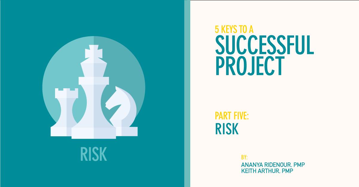 Project Management Risk