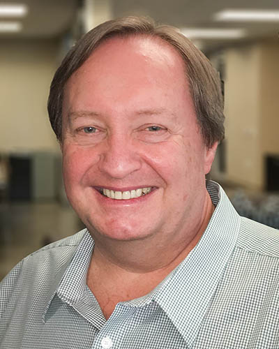 greg cooper joins zumasys as chief database architect