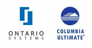 CUBS Ontario Systems