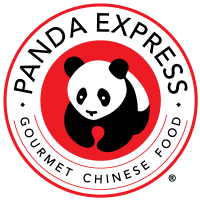 Panda Restaurant Group | Zumasys