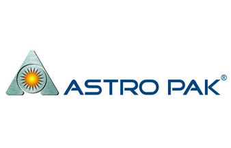 Astro Pak Logo