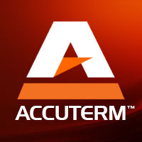 AccuTerm Software