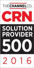 solution-provider-500-2016