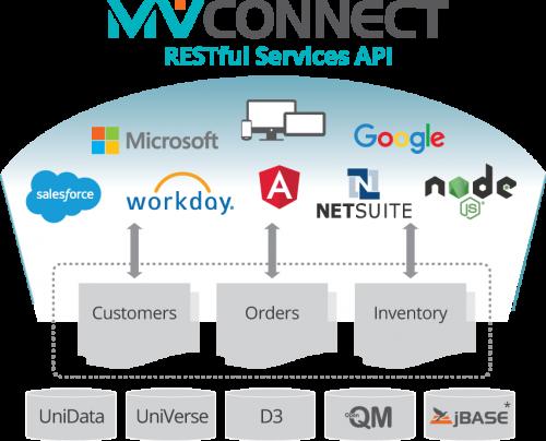 MV-Connect-Architecture-5