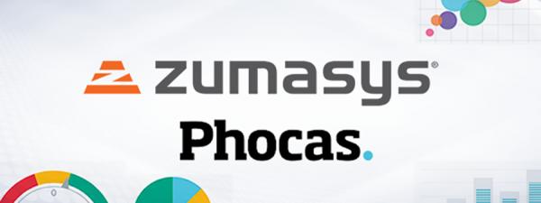 zs_phocas_700-670x335